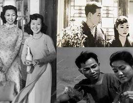 Phim Việt Nam nổi bật trong thập niên 50