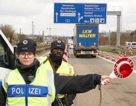 Một loạt quốc gia đóng cửa biên giới để đối phó với Covid-19