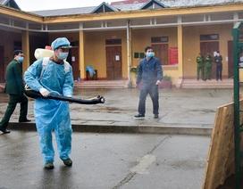 TPHCM: 5 ca mắc Covid-19, Việt Nam ghi nhận 99 trường hợp