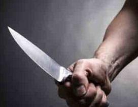 Một nam thanh niên bị đâm tại trụ sở UBND xã dẫn đến tử vong