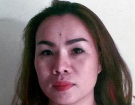 Hà Nội: Lừa đảo xuất khẩu lao động, nữ giám đốc chiếm đoạt tiền tỷ