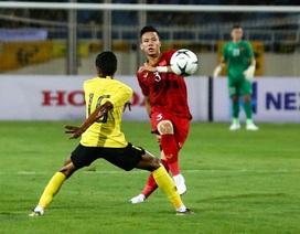 AFF Cup 2020 không hoãn, vòng sơ loại bắt đầu từ tháng 10