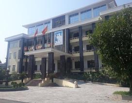 Thấy gì từ khoản nợ 50 tỉ của huyện Yên Định, Thanh Hóa