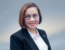 FLC thay đổi nhân sự cấp cao, bà Bùi Hải Huyền làm Tổng giám đốc