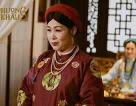 """Giới trẻ Việt rộ lên xu hướng """"truy tìm"""" sử Việt qua phim ảnh"""