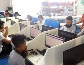 Tránh Covid-19, học sinh và sinh viên học trực tuyến không quá 5 giờ/ngày
