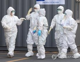 """""""Lá chắn"""" giúp Hàn Quốc có số ca tử vong vì Covid-19 thấp hơn nhiều Italia"""