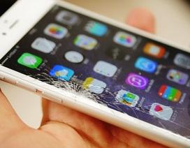Apple Store đóng cửa toàn cầu, Việt Nam có ảnh hưởng?