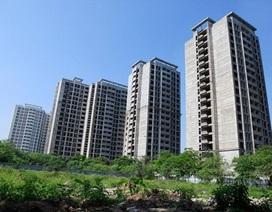 Hà Nội huy động nhà 19 tầng ở Pháp Vân làm khu cách ly
