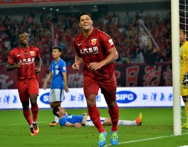 Bóng đá Trung Quốc sắp trở lại sau đại dịch Covid-19