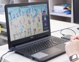 Covid-19: Sunshine Maple Bear hỗ trợ kênh tương tác cho HS Tiền tiểu học