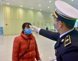 Liên tiếp các ca mắc Covid-19 mới, Việt Nam ghi nhận 121 trường hợp