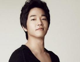 Nam diễn viên xứ Hàn qua đời ở tuổi 36