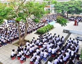 Tây Ninh: Tỉnh đầu tiên cho toàn bộ HS, SV nghỉ học đến hết ngày 18/4