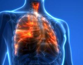 Hút thuốc hoặc vape có thể làm tăng nguy cơ nhiễm coronavirus