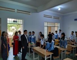 Đắk Lắk hỏa tốc cho học sinh, sinh viên nghỉ học từ ngày 20/3