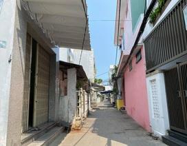 Vụ 5 người thân của bệnh nhân 35 trốn cách ly: Phá cửa sau trốn về nhà