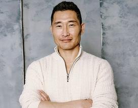 Nam diễn viên gốc Hàn đầu tiên nhiễm Covid-19