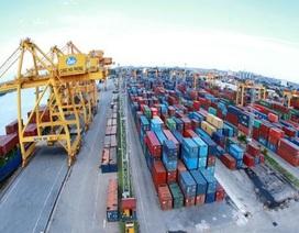 """Covid-19 """"bùng"""" trên thế giới: Lo xuất khẩu của Việt Nam tăng trưởng âm"""