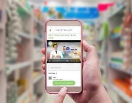 Covid-19: Hàng ngàn dược sĩ, bác sĩ học online chăm sóc sức khỏe cộng đồng