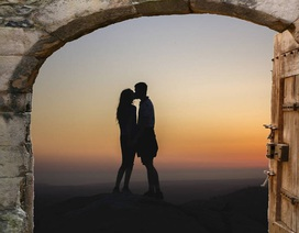 Lộ tẩy chuyện ngoại tình vì đi Ý gặp tình nhân dính covid-19