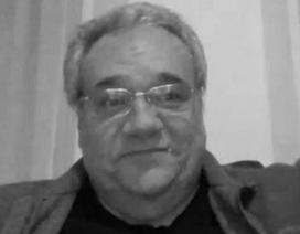 Bác sĩ Italia qua đời vì Covid-19 sau khi làm việc không có găng tay bảo hộ