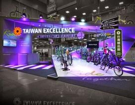 Taiwan Excellence đồng hành cùng ngành công nghiệp Đài Loan vượt qua dịch bệnh