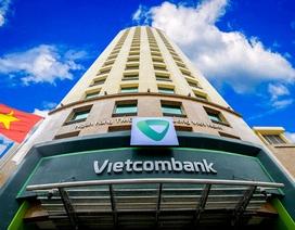 Vietcombank chính thức ban hành văn bản triển khai thực hiện Thông tư 01 trên toàn hệ thống
