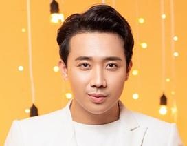 """MC Trấn Thành lên tiếng việc nghệ sĩ bị """"ném đá"""" khi làm từ thiện"""