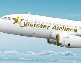 """Vietstar bất ngờ kiến nghị lập hãng bay trong """"siêu bão"""" Covid-19"""