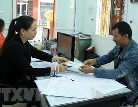 Hơn 1.000 tỷ đồng hỗ trợ người thất nghiệp tại Đồng Nai