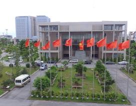 Bí thư Hà Nội chỉ đạo làm rõ khiếu kiện của người dân tại quận Hà Đông
