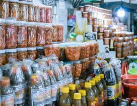 Đà Nẵng sẽ cung cấp suất ăn cách ly 80.000 đồng/người/ngày