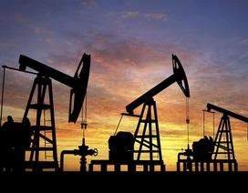 """Giá dầu tăng sau động thái """"bơm"""" tiền ngoạn mục của Mỹ"""