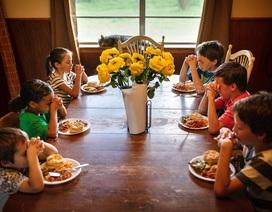 Những bữa trưa miễn phí của học sinh Mỹ thời đại dịch Covid-19
