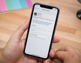 """Phát hoảng với lỗi """"âm thầm"""" trừ tiền data trên iPhone suốt nhiều tháng"""