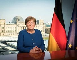 Đức ghi nhận 2.700 ca nhiễm virus chỉ trong 1 ngày