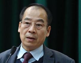 Vì sao người mắc Covid-19 tại Việt Nam chủ yếu là người trẻ?
