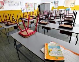 Cảm động lá thư của cô giáo gửi học trò trước khi nghỉ học vì dịch Covid-19