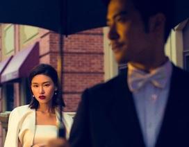 2 tuýp người vợ dễ tác động tiêu cực đến gia đình