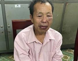 Truy bắt tội phạm ma túy, 1 chiến sĩ công an bị đâm chết