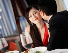 Bí mật đằng sau cuộc hôn nhân ngắn ngủi của chồng và vợ cũ