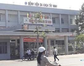 2 ca mắc Covid-19, Tây Ninh cách ly hơn 1.700 người trở về từ Campuchia