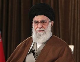 1.685 người chết vì Covid-19, Iran thẳng thừng bác đề xuất giúp đỡ của Mỹ