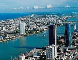 Hoãn Hội nghị quốc tế về kinh tế đại dương bền vững tại Đà Nẵng