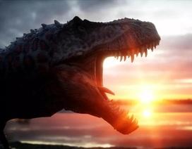 Các nhà khoa học phát hiện nguyên nhân mới khiến khủng long tuyệt chủng