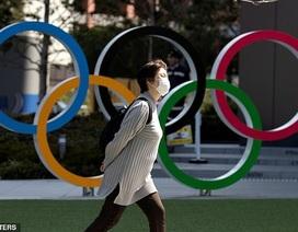 Sau Canada và Australia, Anh tuyên bố không dự Olympic 2020
