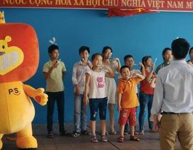 P/S và hành trình 2 thập kỷ bảo vệ nụ cười Việt Nam
