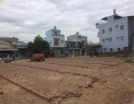 Sẽ hỗ trợ 80% khi thu hồi đất đối với nhà ở, công trình được cấp phép tạm