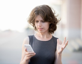 14 dấu hiệu thầm lặng cho biết bạn đang stress
